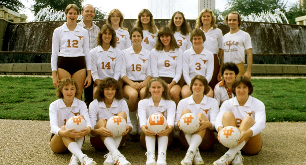 1981 National Champions -