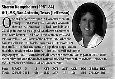 Sharon Neugebauer 1981vb-.jpg