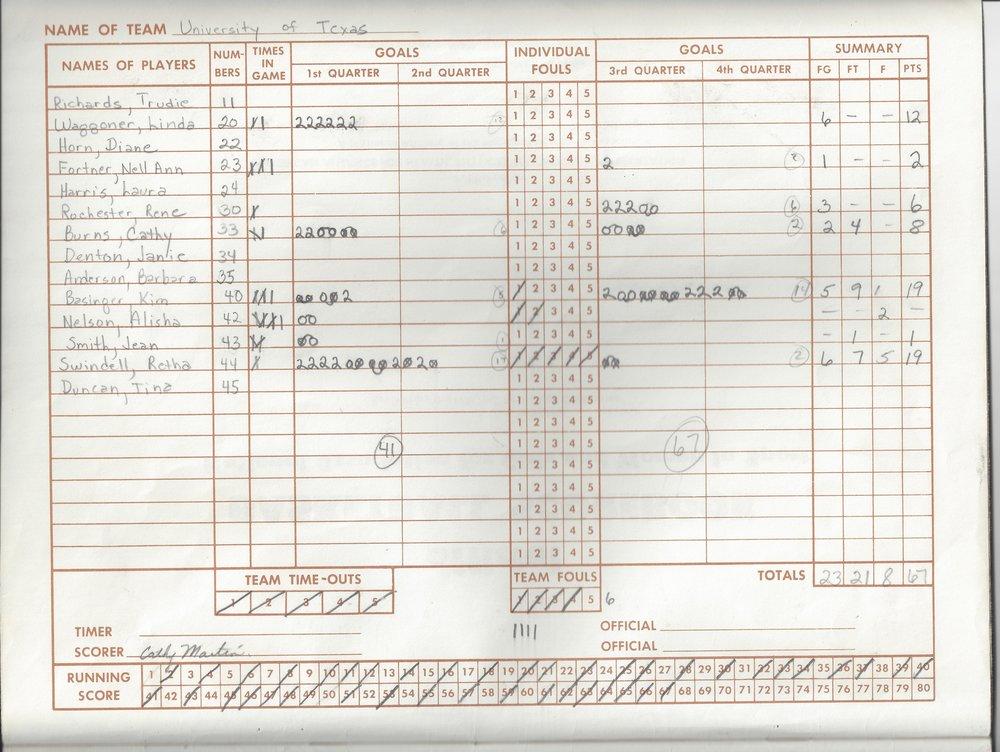 1977 score card.jpg
