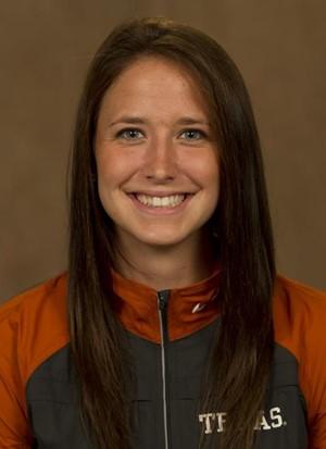 Kelsey Shimmick -