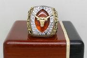 2005 Rose Bowl Ring