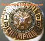 1996 National Champs