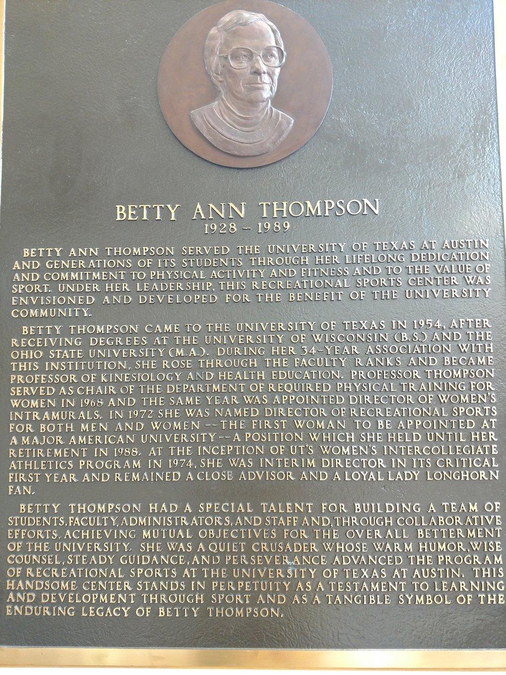 Betty Thompson (7).jpg