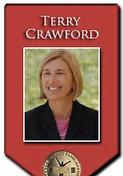 crawford 3.jpg