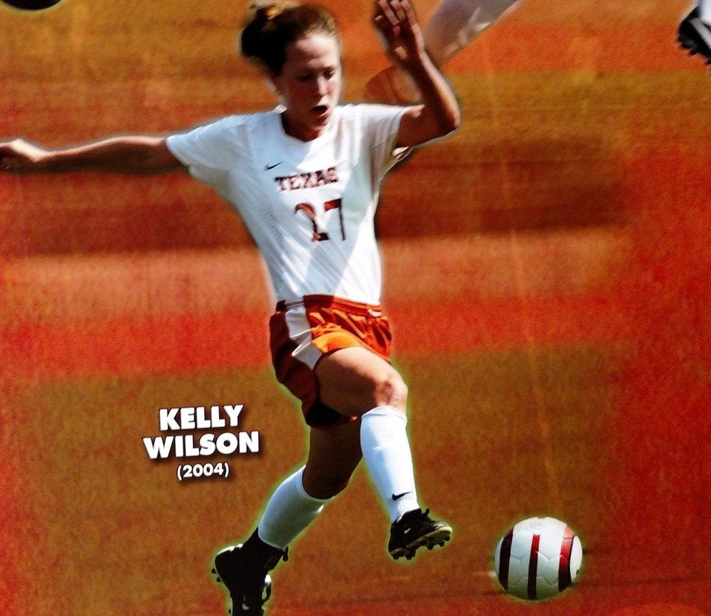 Kelly Wilson 2004.jpg