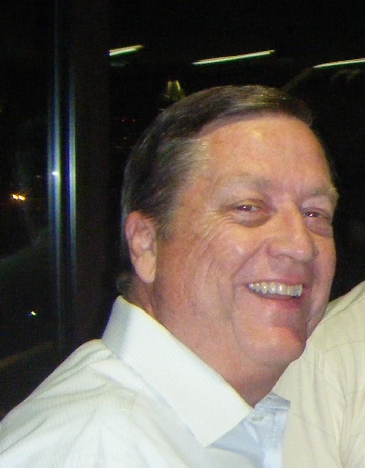David Anderson.JPG
