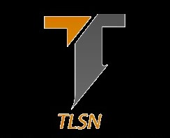 Texas Legacy Support Network