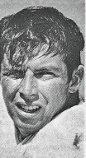 Copy of Leo Brooks