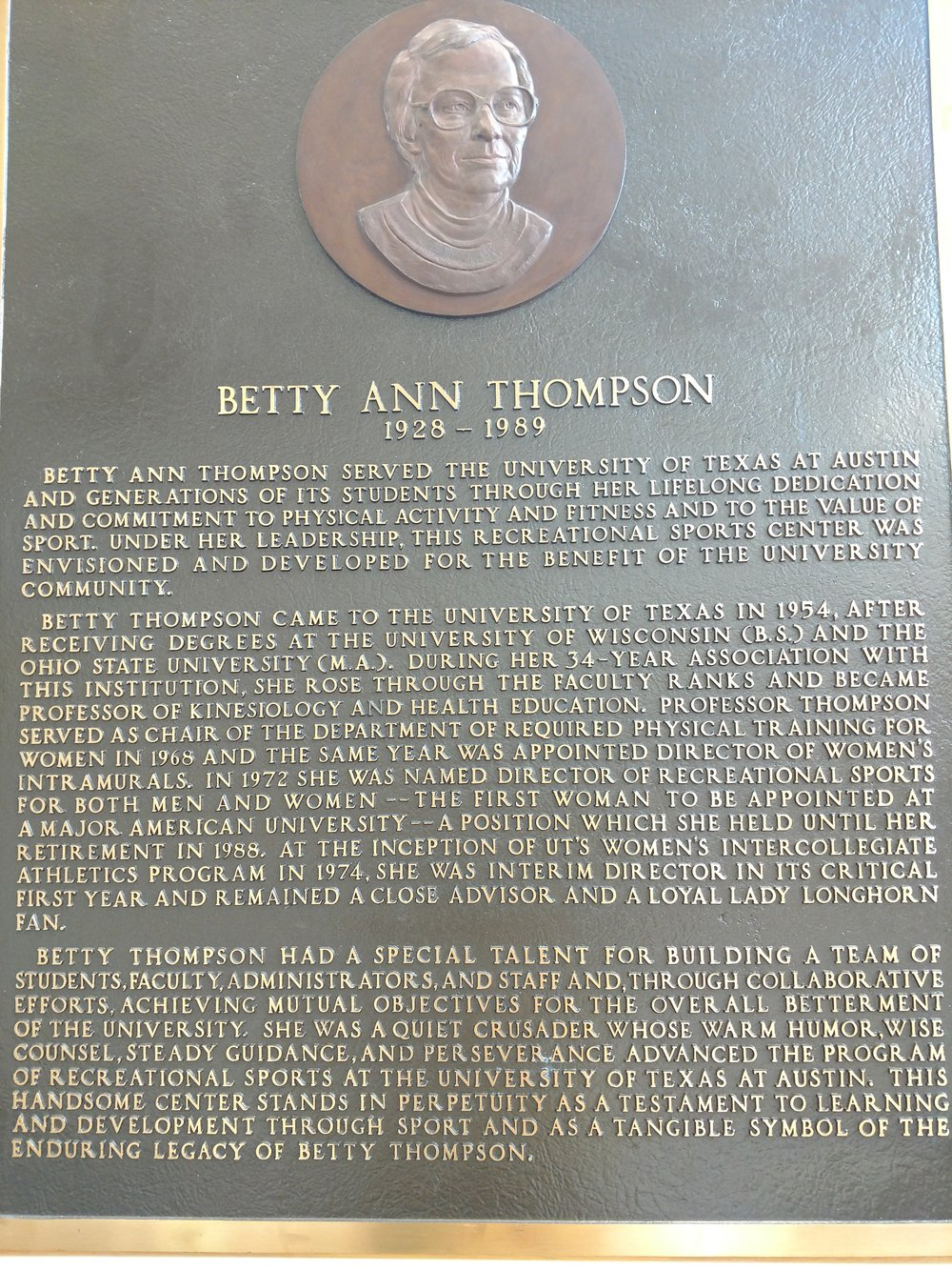 Betty Thompson (7).jpg