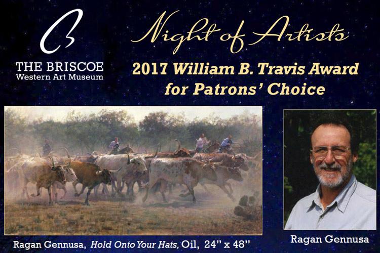 Ragan briscoe_museum_award_2017.jpg