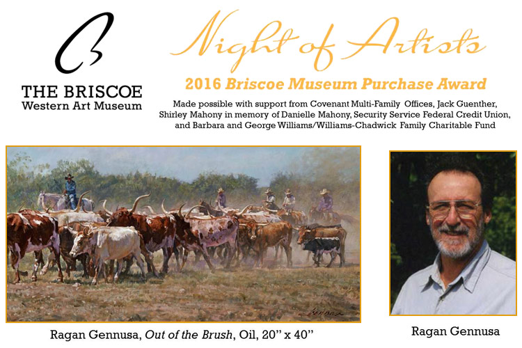 Ragan briscoe_museum_award_2016 good.jpg