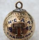1949 SWC