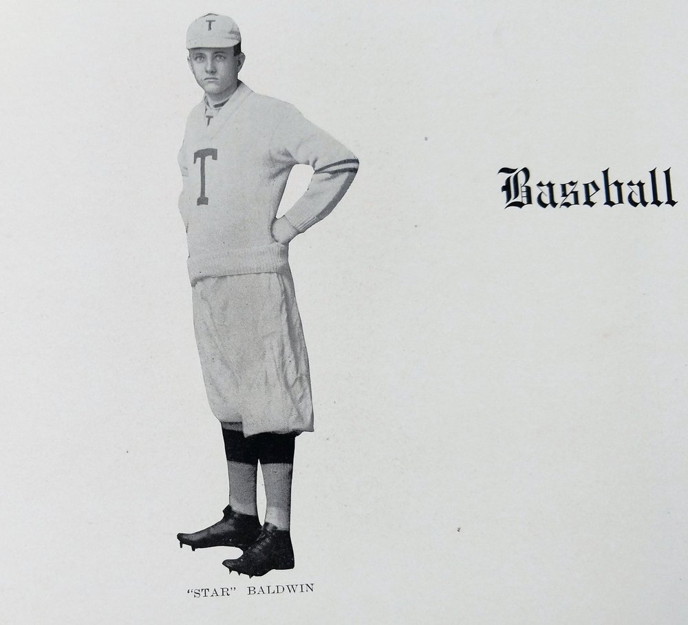 1912 Star Baldwin baseball.jpg