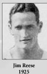 Jim reese 1926.jpg