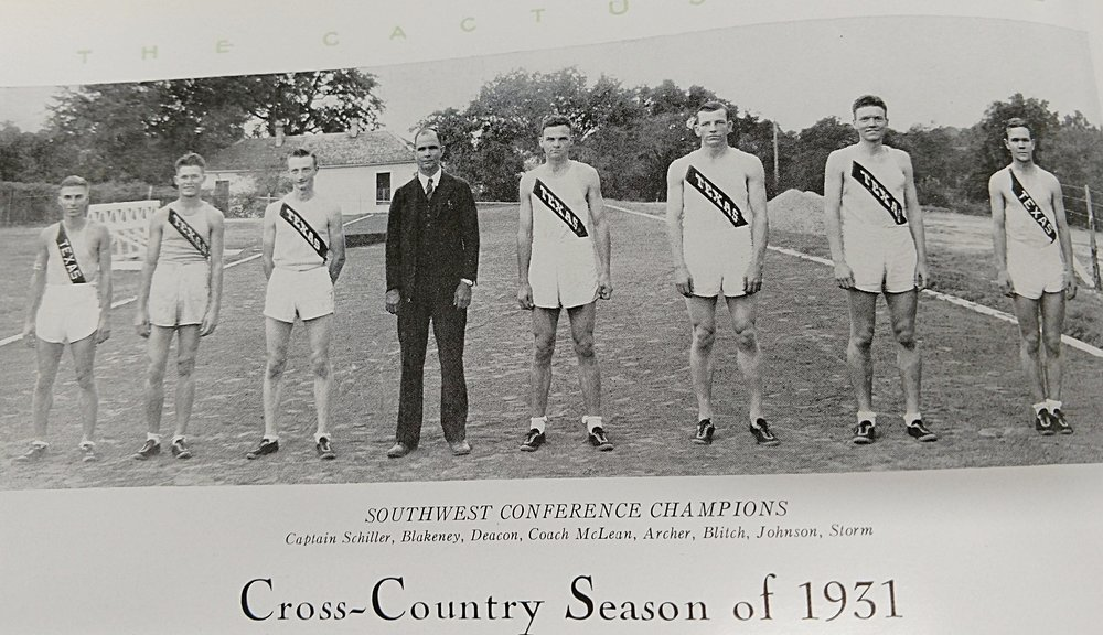 1931-1932  cross country(44).jpg