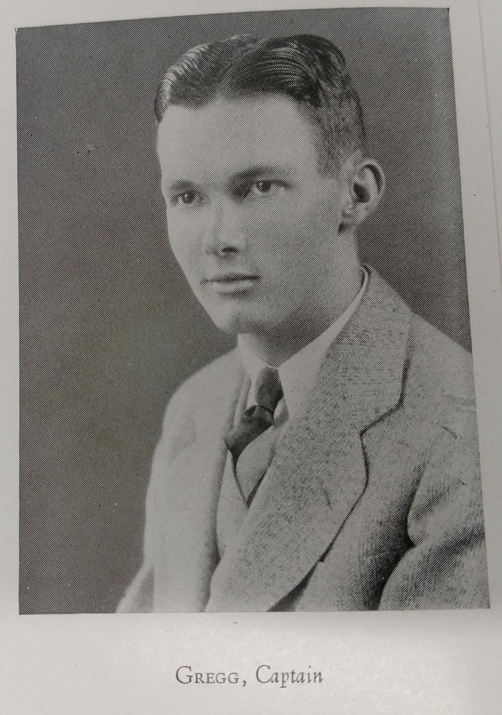 1931-1932 golf (53).jpg