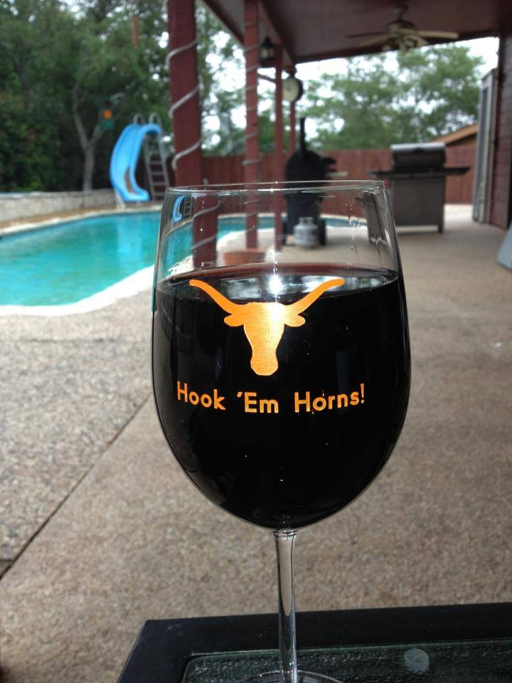 wine in horns glass.jpg