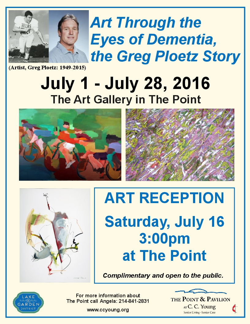 Flier JULY Art Gallery Show- Greg Ploetz.jpg