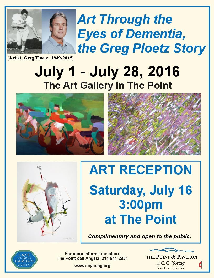 Flier JULY Art Gallery Show- Greg Ploetz.jpg