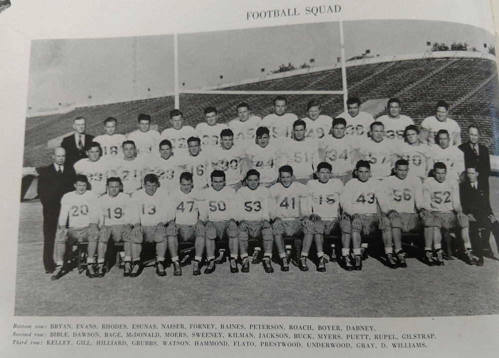 1936 football.jpg
