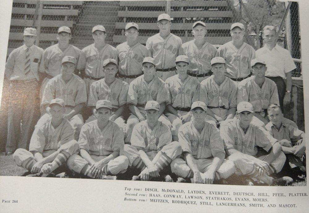 baseball 1939 (2).jpg