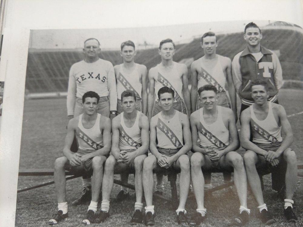 Cross Country  1944 1945 (26).jpg