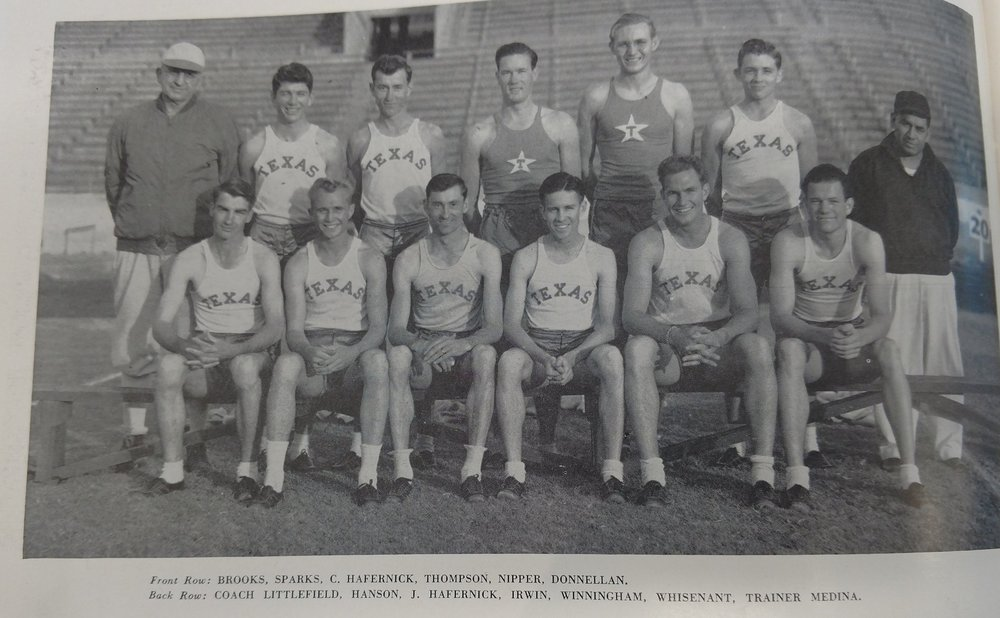 Cross Country 1946(43).jpg