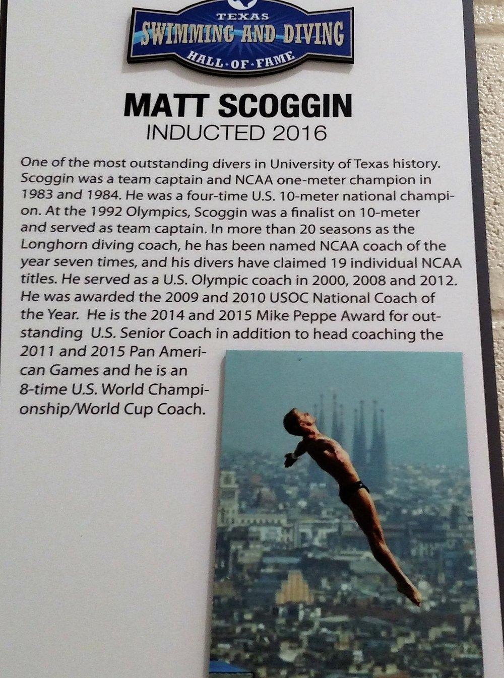Matt Scoggin.jpg