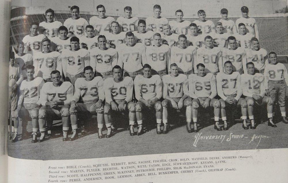 football  1946 1946 (4).jpg
