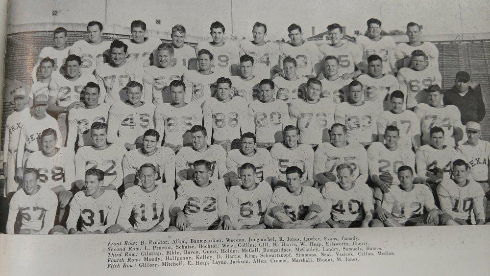 Football 1946 1947 ) (2).jpg