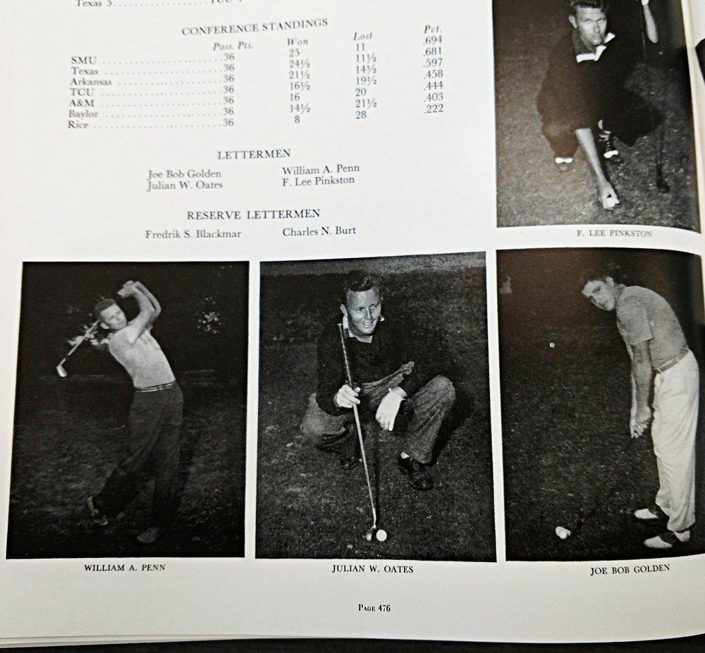 Golf 1953  (1).jpg