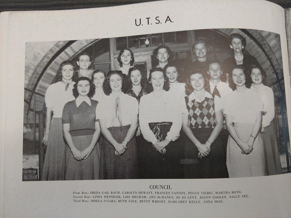 Women 1949 .jpg