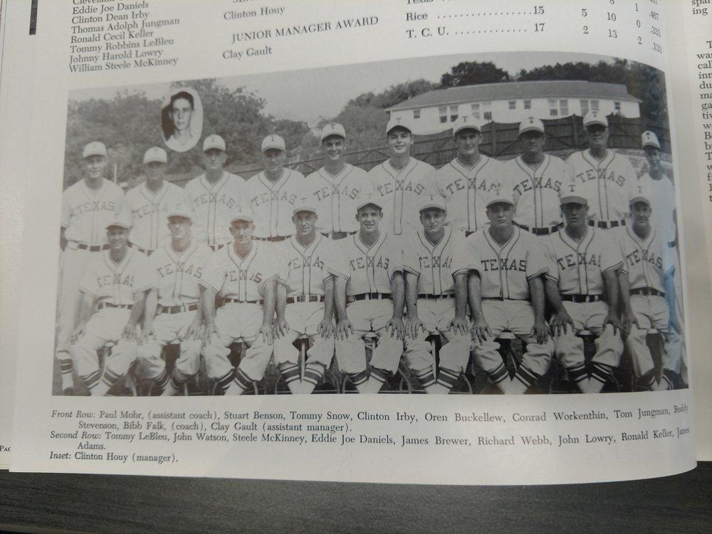 Baseball 1955 (7).jpg
