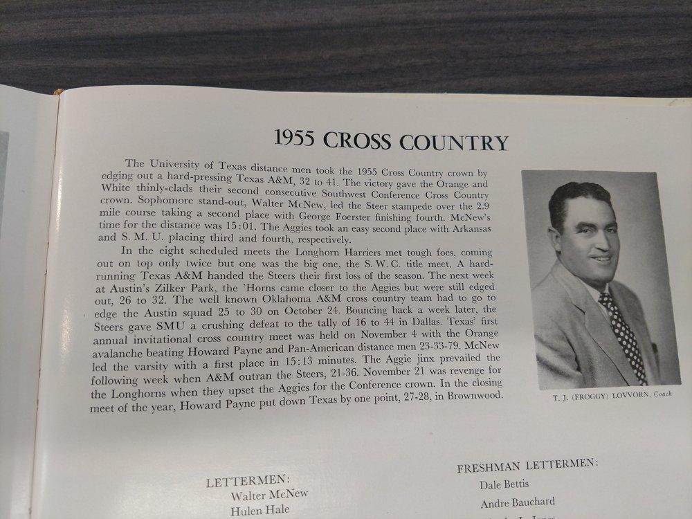 Cross Country 1956 (20).jpg