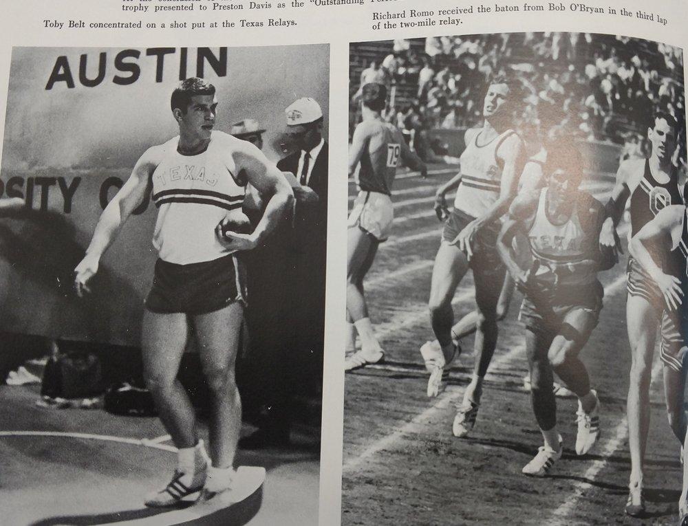 Track 1962   (3).jpg