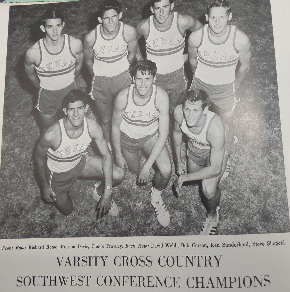 Cross County 1965.jpg