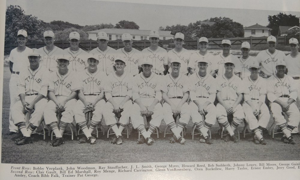 Baseball 1966 (7).jpg