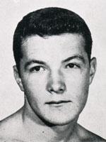 Jim Willerson HOH 1959 -