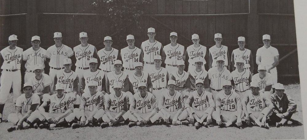 Baseball 1968 (21).jpg