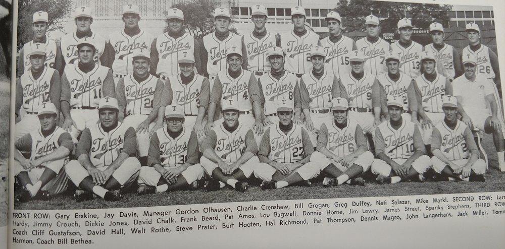 baseball 1970 (8).jpg