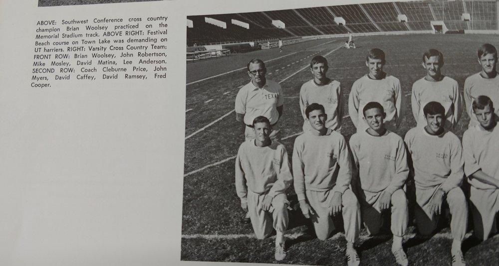 Cross Country 1968 (17).jpg