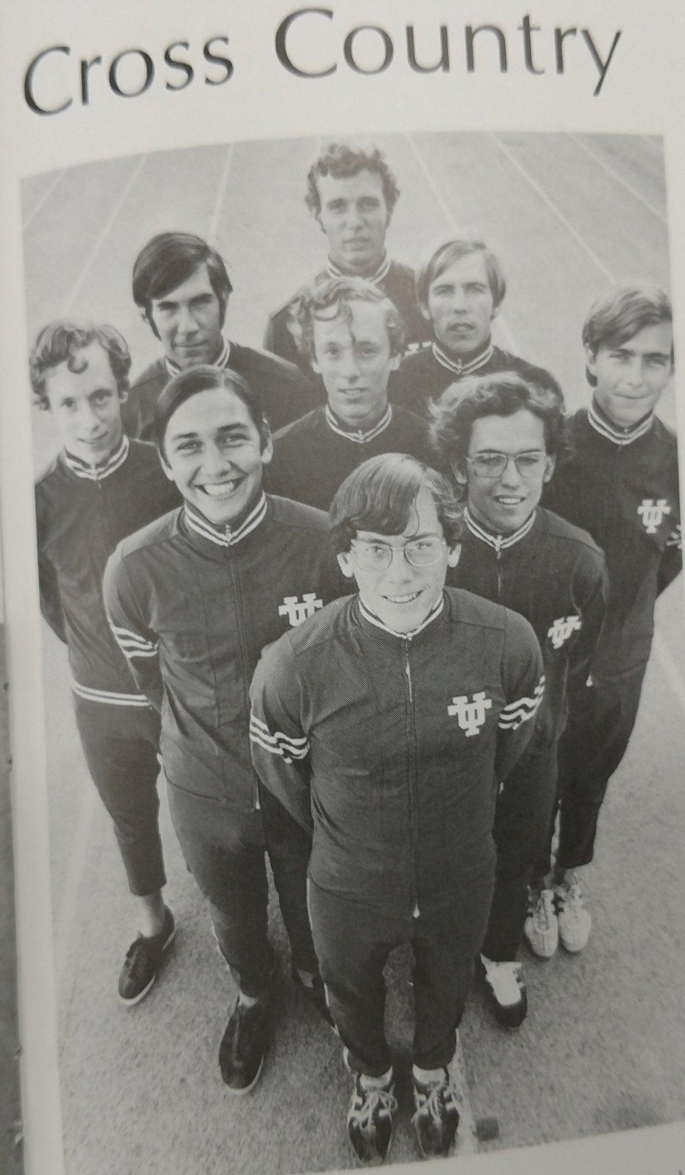 Cross Country 1972 (19).jpg