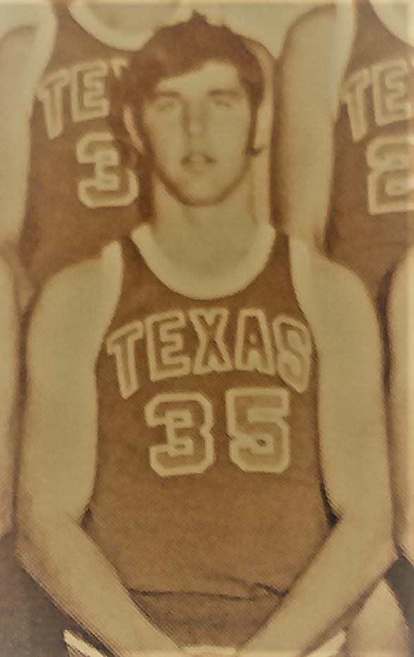 Ralph Elliott basketball 1971 (11).jpg