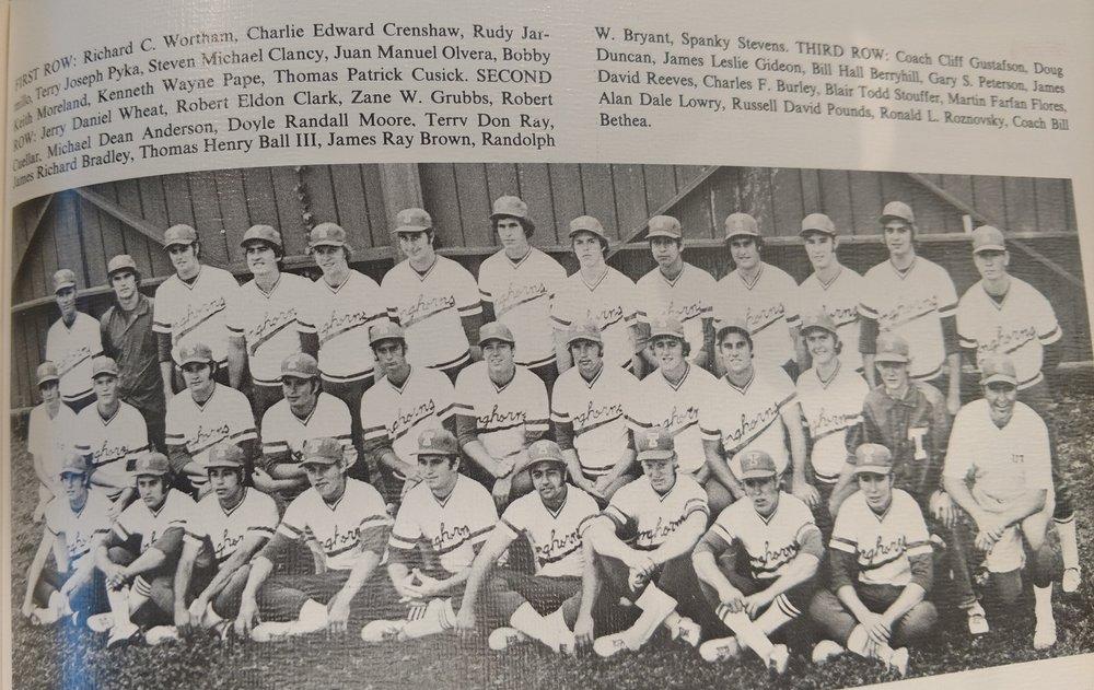 1973 baseball (4).jpg
