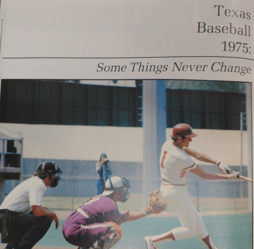 1975 baseball (1).jpg