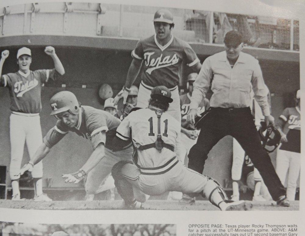 1976 (baseball (1).jpg