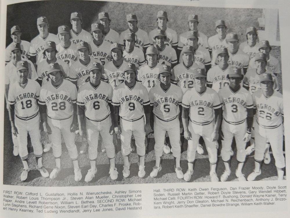 1977 baseball (3).jpg
