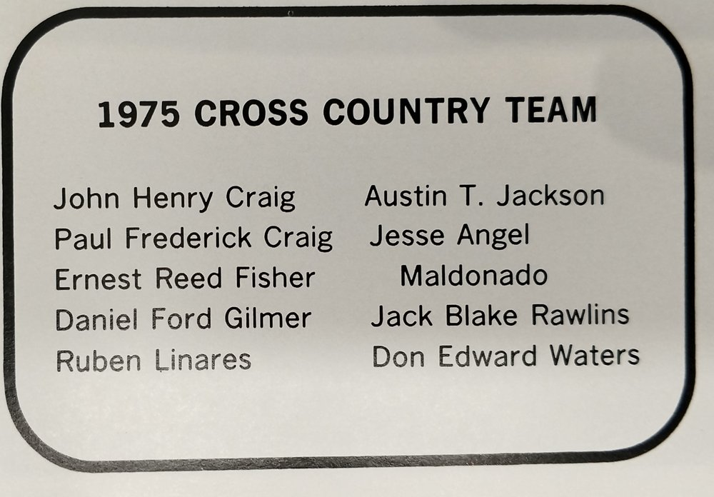 1976 cross country (3).jpg