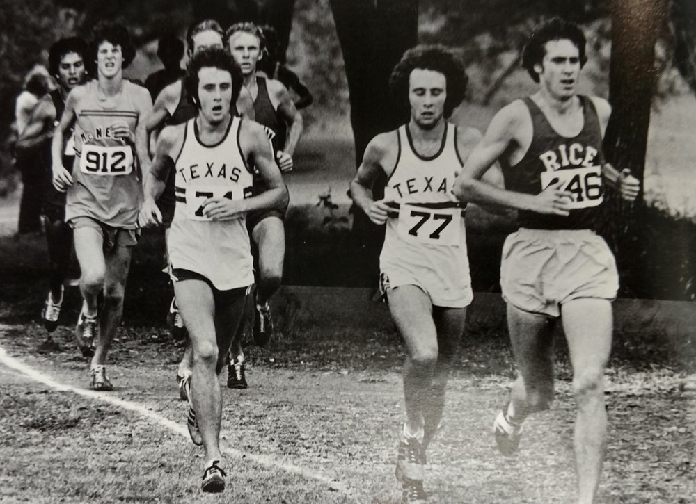 1976 cross country (1).jpg