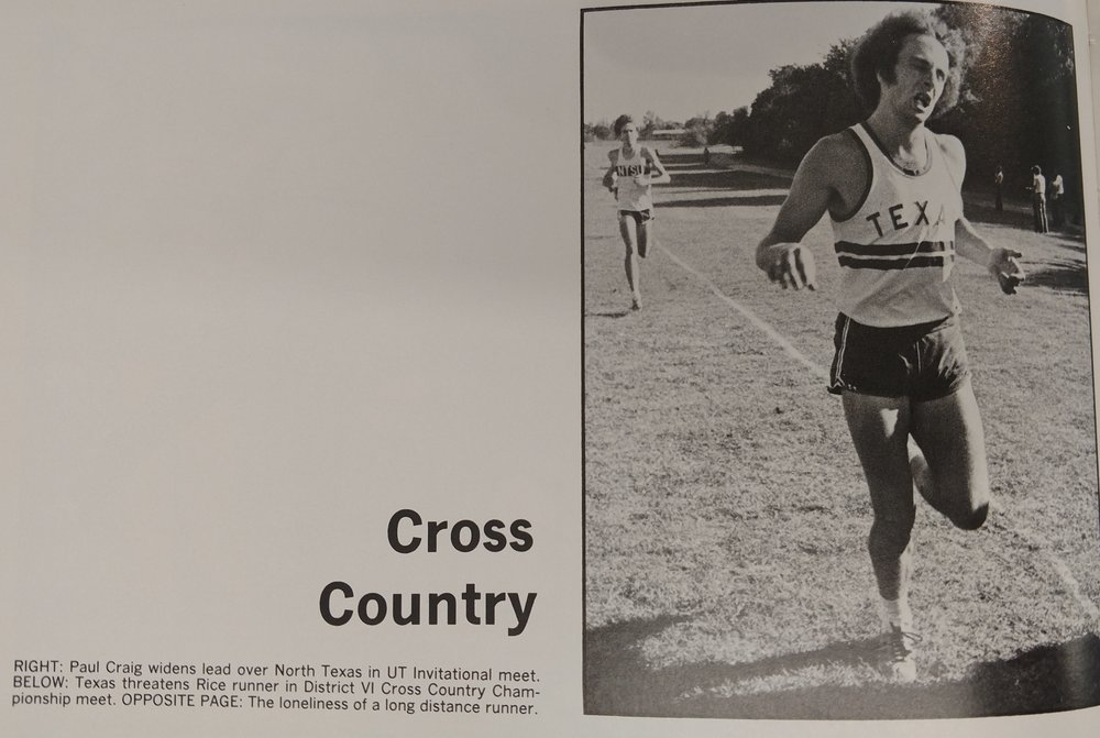1976 cross country (2).jpg
